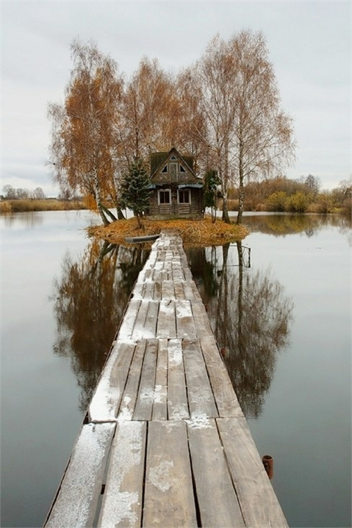 island-house-finland