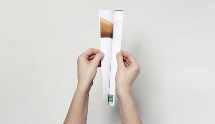 magazine-ads-depilation-1