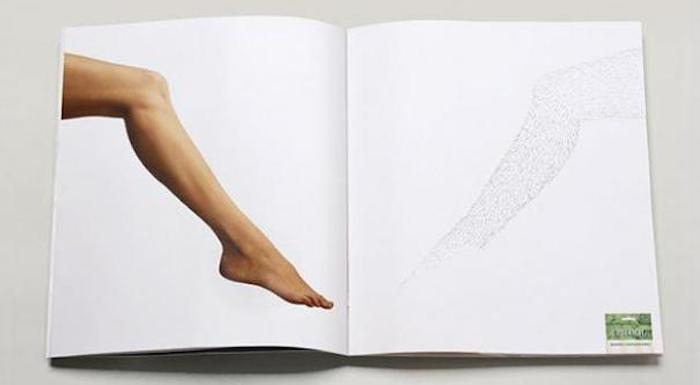 magazine-ads-depilation-2