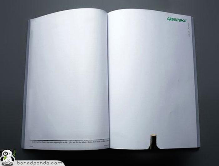magazine-ads-greenpeace-2
