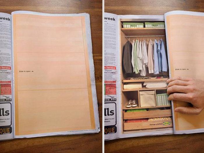magazine-ads-ikea-sliding-doors