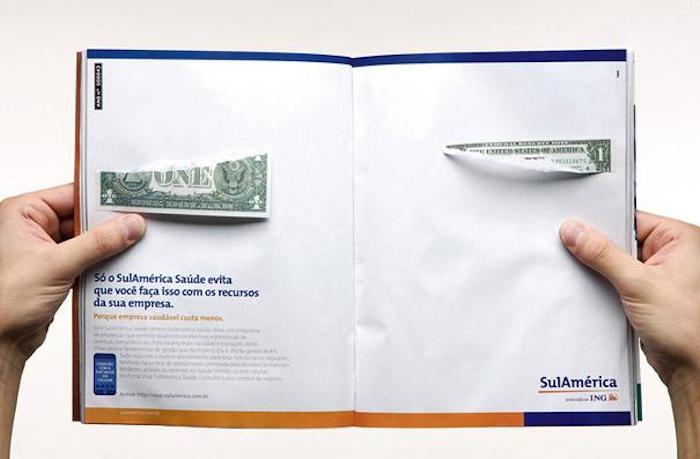 magazine-ads-insurance