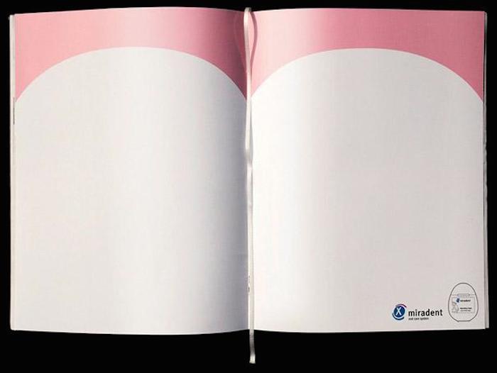 magazine-ads-miradent