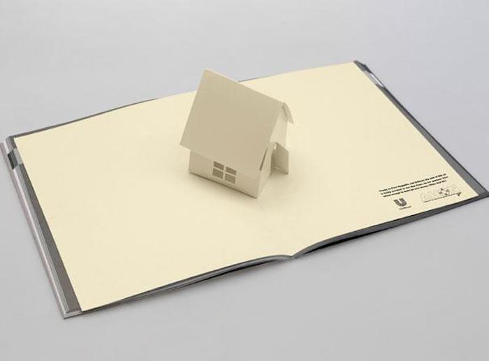 magazine-ads-nha-house