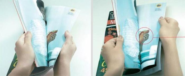 magazine-ads-tide