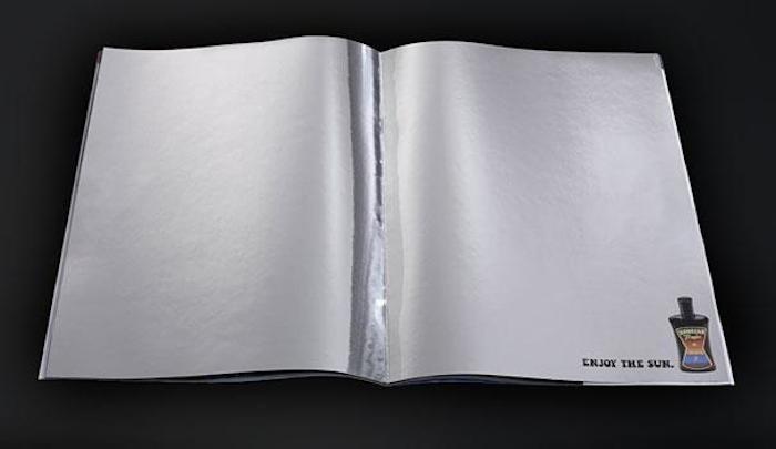 magazine-ads-tropic-1