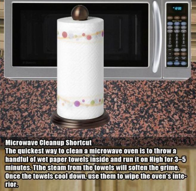 microwave_04