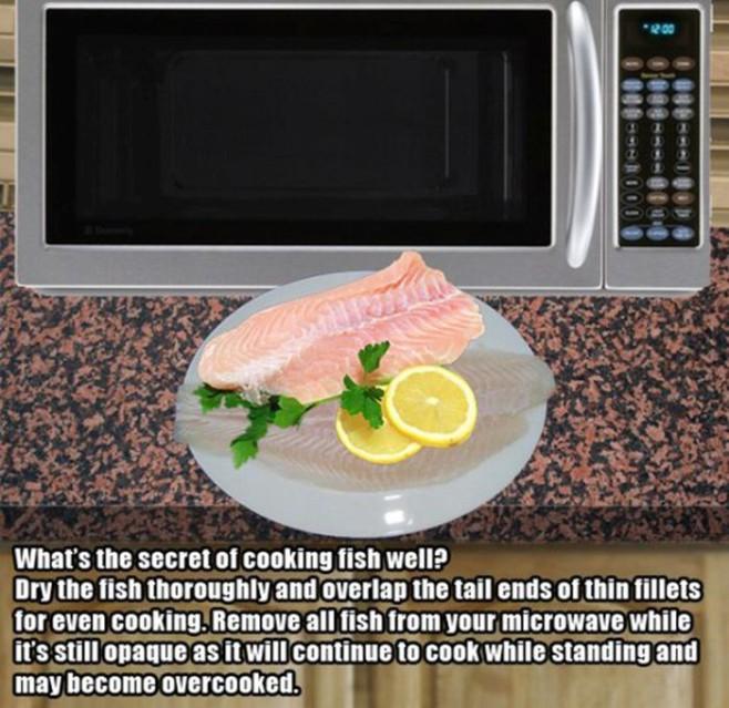 microwave_05