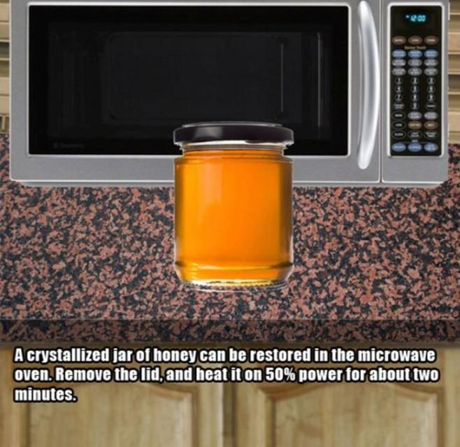 microwave_07