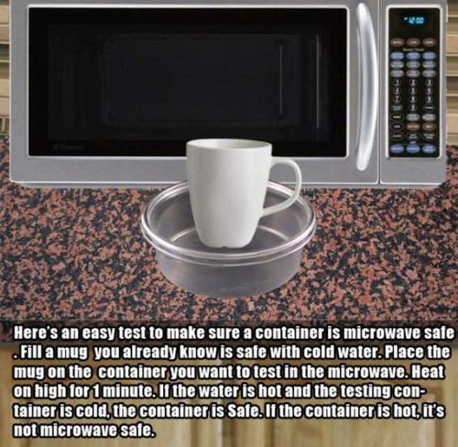 microwave_10