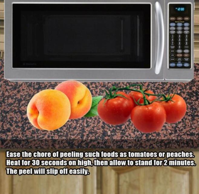 microwave_13