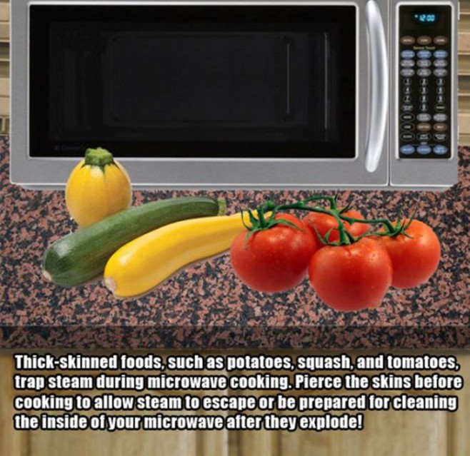 microwave_17