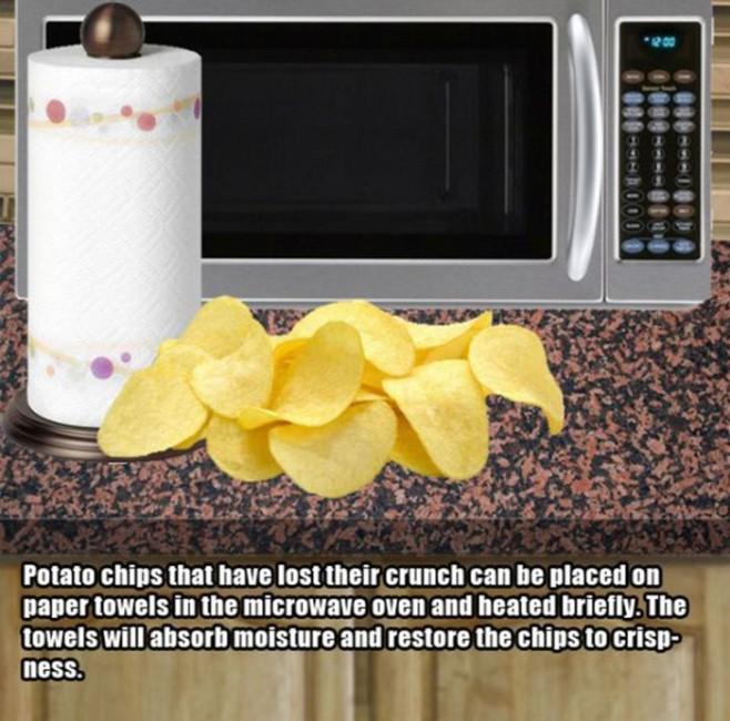 microwave_18