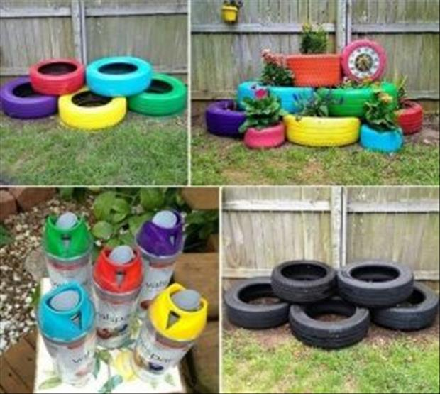 recycled-things-on-pinterest-10