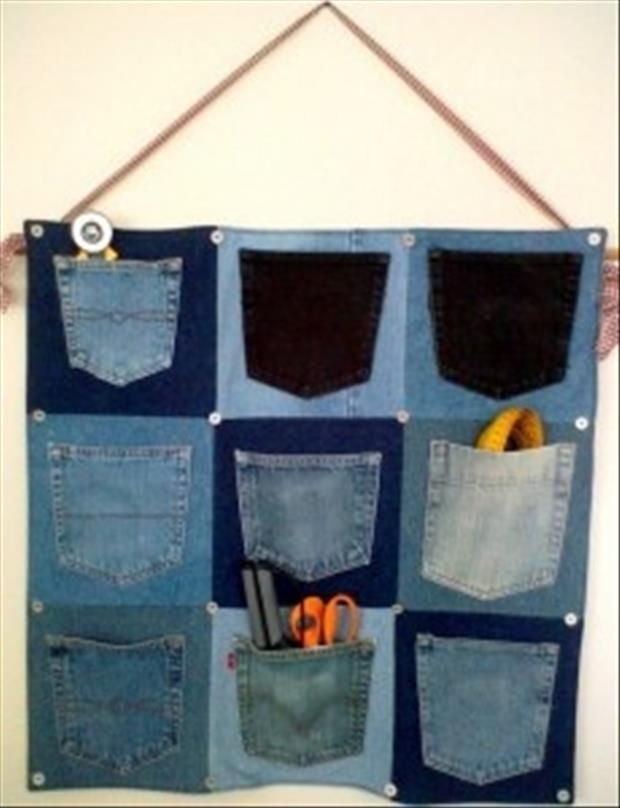 recycled-things-on-pinterest-13