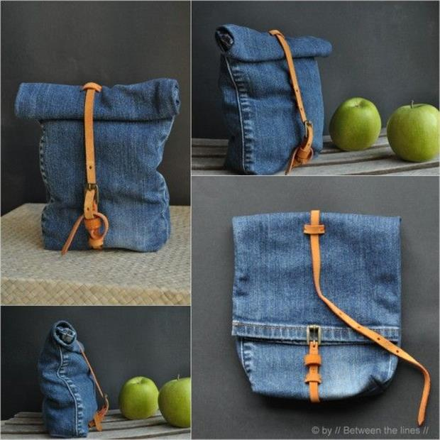 recycled-things-on-pinterest-17