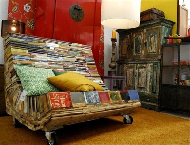 recycled-things-on-pinterest-19