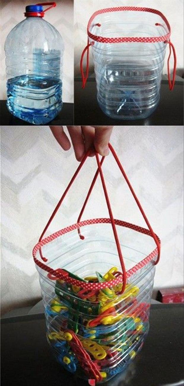 recycled-things-on-pinterest-23