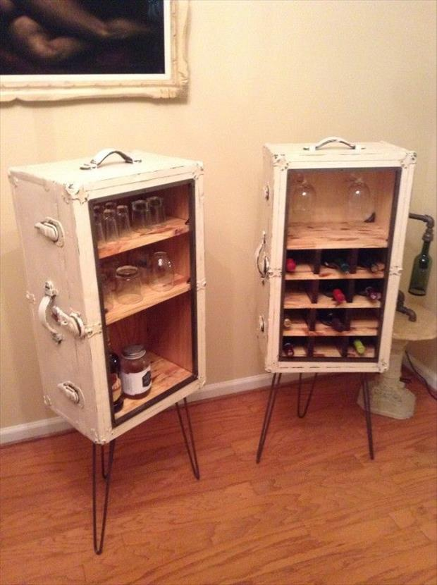 recycled-things-on-pinterest-3