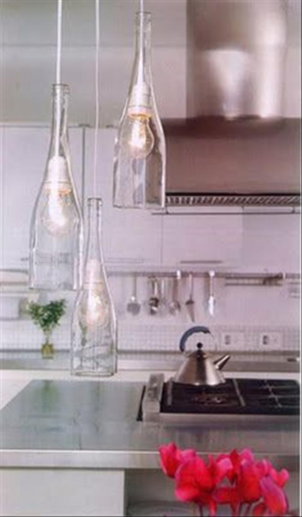 recycled-things-on-pinterest-5
