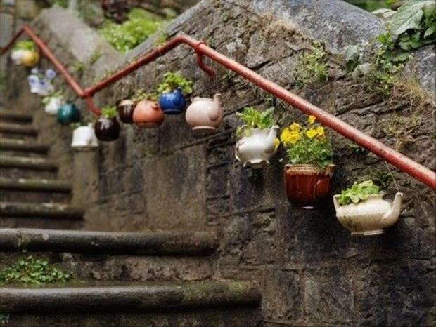 recycled-things-on-pinterest-6