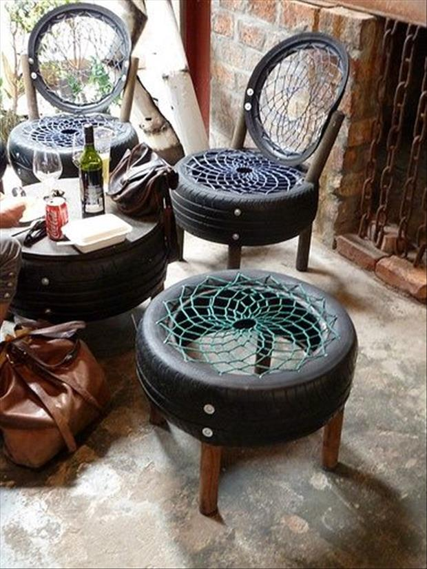 recycled-things-on-pinterest-7
