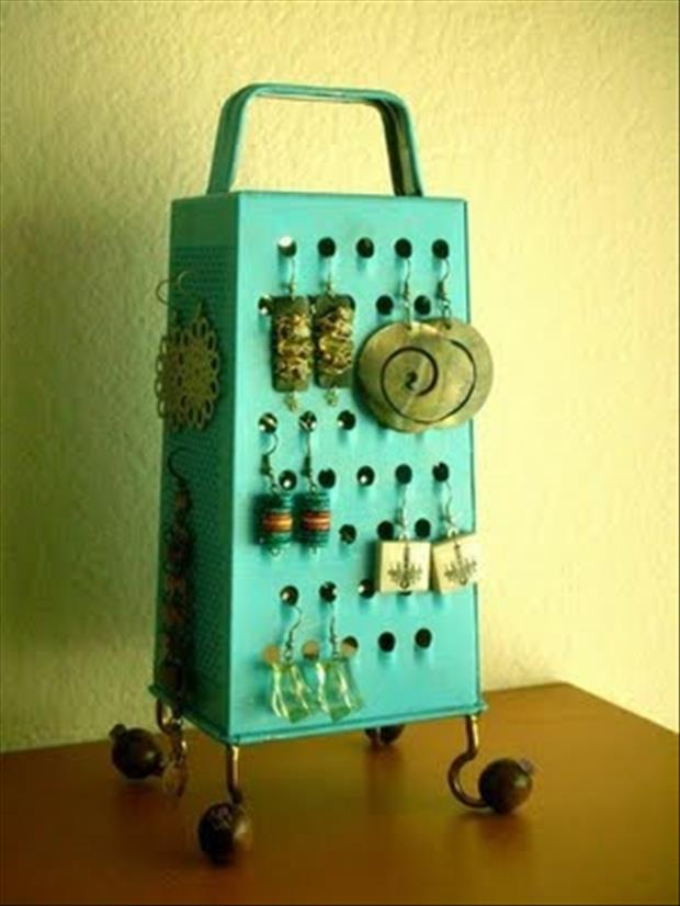 recycled-things-on-pinterest-8