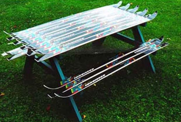 recycled-things-on-pinterest-9