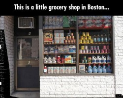secret_store_of_boston_01