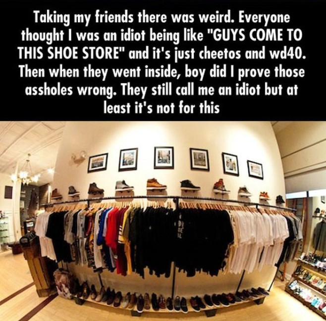 secret_store_of_boston_09