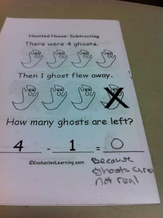 smartass-test-answer-ghosts