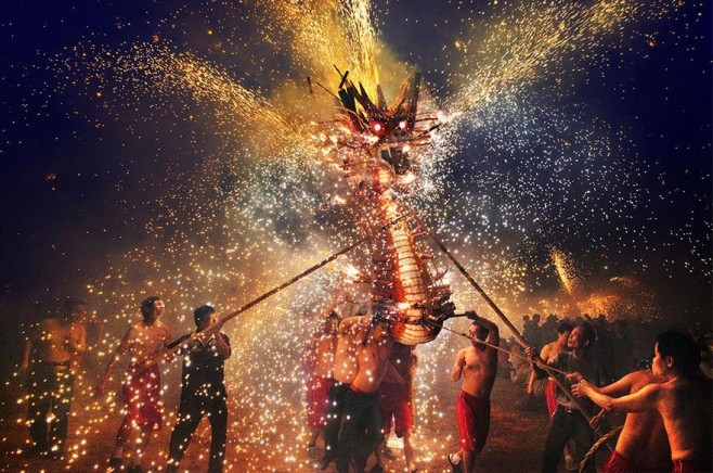 sony-world-photography-awards-2014-winners-1