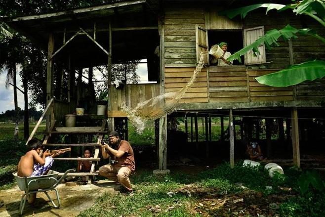 sony-world-photography-awards-2014-winners-16