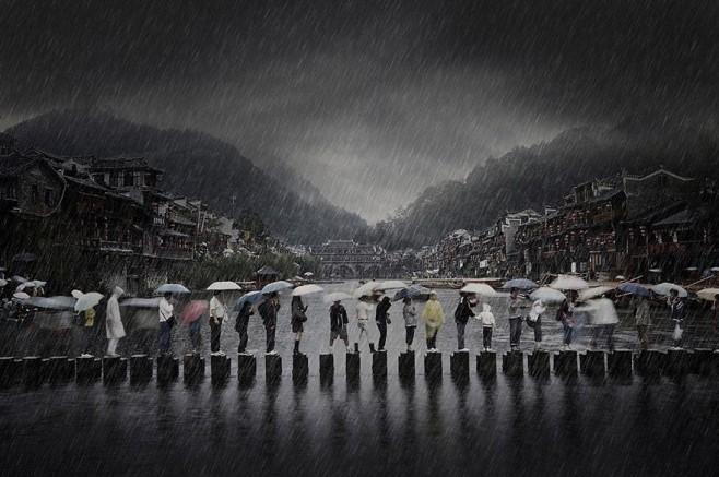 sony-world-photography-awards-2014-winners-17