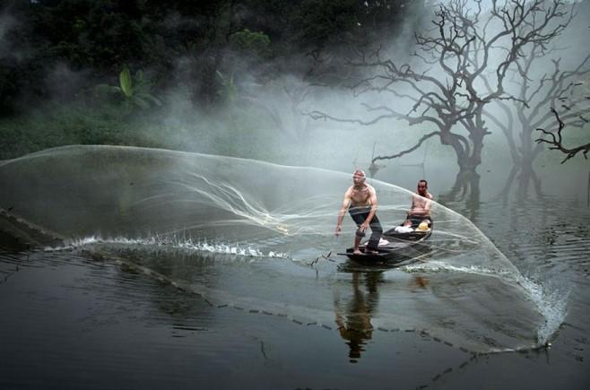 sony-world-photography-awards-2014-winners-2