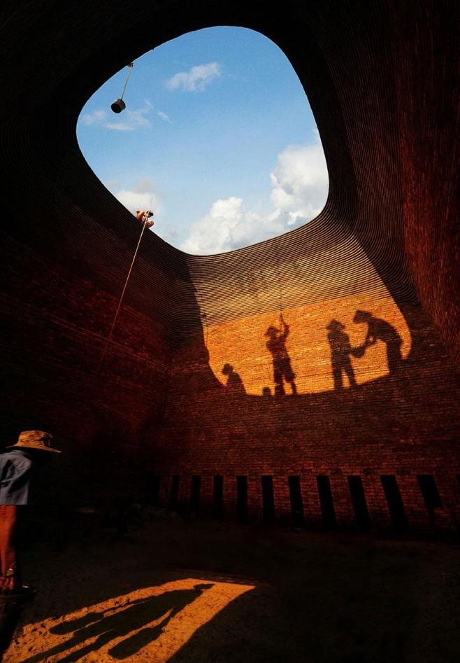 sony-world-photography-awards-2014-winners-24