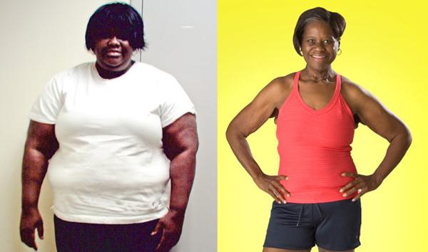 weight-loss10
