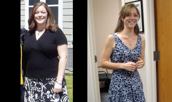 weight-loss3