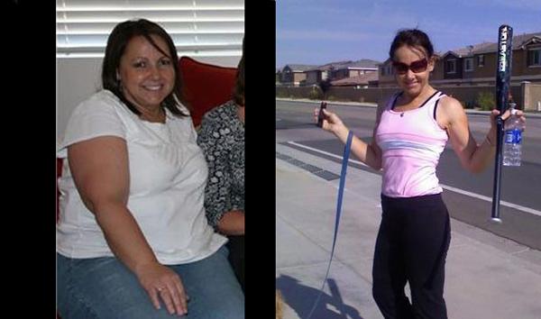 weight-loss4