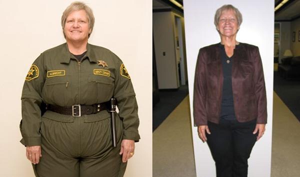 weight-loss5