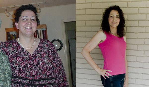weight-loss6