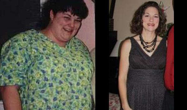 weight-loss7