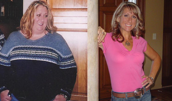 weight-loss9