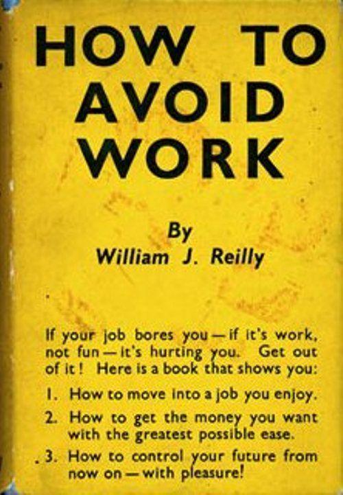 Strange-Book-Titles-Weird-Funny-Humor-Reading18-774139-1