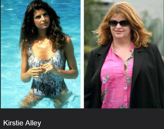 celebs_who_are_not_aging_very_well_at_all_640_20