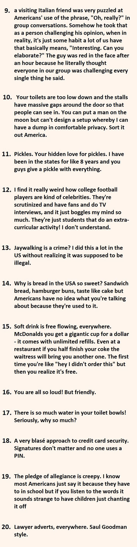 cool-Americans-facts-oversized-food