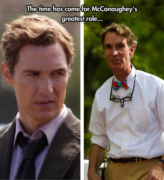 cool-Bill-Nye-McConaughey-role-actor