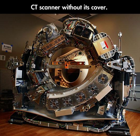 cool-CT-scanner-machine-inside