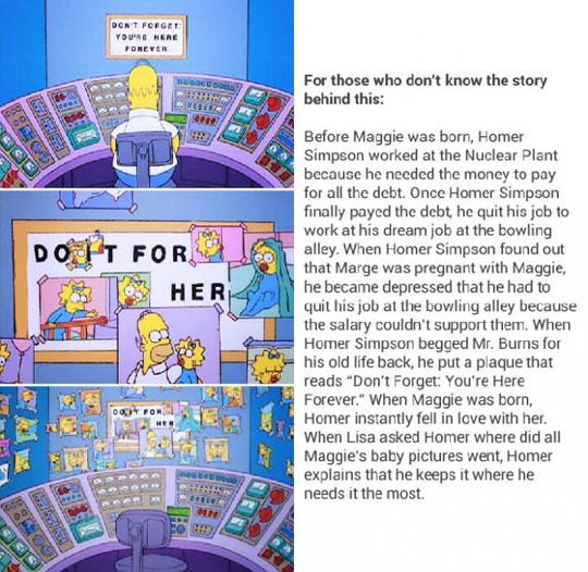 cool-Homer-Maggie-photos-work
