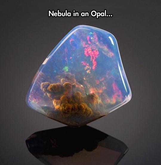 cool-Nebula-Opal-stone-colors